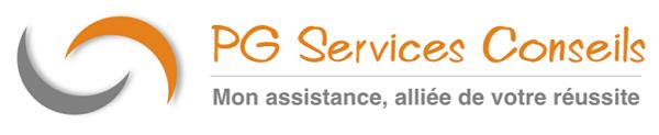 PG Services Conseils